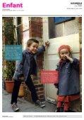 SEPTEMBRE 09 - La Compagnie des Petits - Page 3