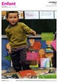 SEPTEMBRE 09 - La Compagnie des Petits - Page 5