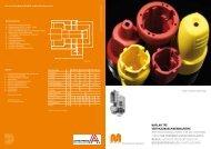 Download Produktfolder (PDF Größe: 473.74 KB) - Maplan GmbH
