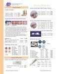 Finishing & Polishing - Prestige Dental Products - Page 3