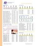 Finishing & Polishing - Prestige Dental Products - Page 5