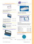 Finishing & Polishing - Prestige Dental Products - Page 6