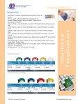 Finishing & Polishing - Prestige Dental Products - Page 7