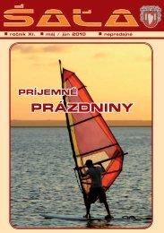 pdf - 2.91 MB - Mesto Šaľa