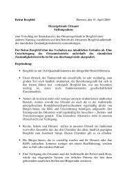 pdf, 21.7 KB - Ortsamt Borgfeld