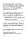 Vorlage 75 - Evaluation Kommunalkino - Senator für Kultur - Bremen - Page 2
