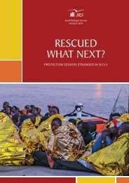 jrs-report-rescued-italy-what-next