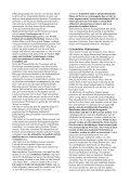 Tom Kenyon: Emotionaler Krebs - Mysterienschule Blume des Lebens - Seite 2