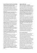 Tom Kenyon: Emotionaler Krebs - Mysterienschule Blume des Lebens - Seite 3