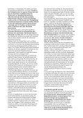 Tom Kenyon: Emotionaler Krebs - Mysterienschule Blume des Lebens - Seite 6