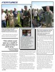 July 2005 Airstream Page 01.pmd - Youngstown Air Reserve Station - Page 7
