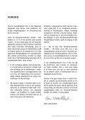 Forsvarsministeriets politik for mangfoldighed ... - kvinderiledelse.dk - Page 5