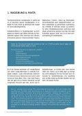 Forsvarsministeriets politik for mangfoldighed ... - kvinderiledelse.dk - Page 6