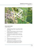 Lokalplan nr. 128 - Kildebjerg Ry - Erhverv Vest - Kildebjerg Ry A/S - Page 5