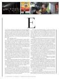 In Kims Kino - Malte Herwig - Seite 3