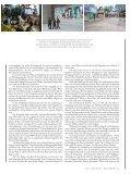 In Kims Kino - Malte Herwig - Seite 4