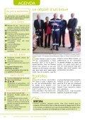 Le Petit Grammoirien - Le Plessis-Grammoire - Page 2