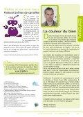 Le Petit Grammoirien - Le Plessis-Grammoire - Page 3