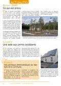 Le Petit Grammoirien - Le Plessis-Grammoire - Page 4