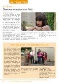 Le Petit Grammoirien - Le Plessis-Grammoire - Page 6