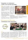 Le Petit Grammoirien - Le Plessis-Grammoire - Page 7