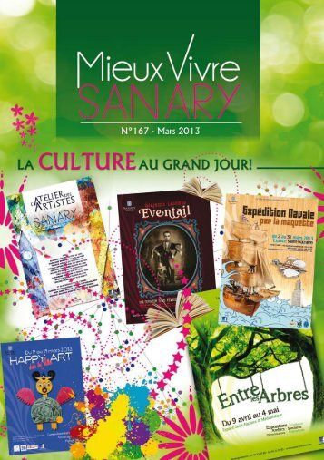 MV 167 mars 2013 web (.pdf - 3,55 Mo) - Sanary-sur-Mer