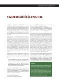 itt - Tárki - Page 7