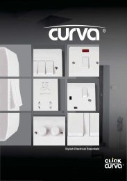 Download CLICK Curva - PDF - SCOLMORE INTERNATIONAL LTD