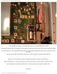 Hans Remeeus PA1HR - Yaesu FT-1000(D)/FT-1000MP ... - VA3CR - Page 4