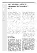 Aus der Praxis - Amt für Kirchenmusik - Seite 5