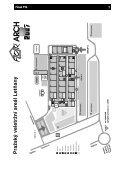 Objednávkový katalog služeb - For Arch - Page 2