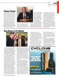 GIBSON INDICTMENTS LIKELY - Music & Sound Retailer - Page 3
