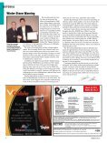 GIBSON INDICTMENTS LIKELY - Music & Sound Retailer - Page 6