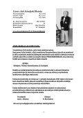 historiikki - Suomen Lions-liitto ry - Page 2