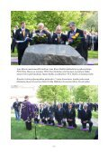 historiikki - Suomen Lions-liitto ry - Page 5