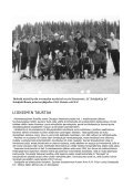 historiikki - Suomen Lions-liitto ry - Page 7