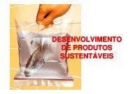 desenvolvimento de produtos sustentáveis - Carlosmello.unifei.edu.br