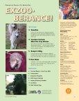January/February - Memphis Zoo - Page 3