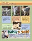 January/February - Memphis Zoo - Page 6