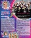 danse danse - Commission scolaire des Hautes-Rivières - Page 2