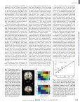 The Neural Basis of Loss Aversion in Decision-Making Under Risk - Page 3