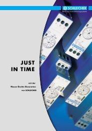 just in time 13-11-01 - smi-online.net