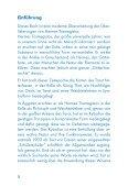 Leseprobe - Synergia Verlag - Page 6