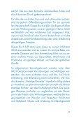 Leseprobe - Synergia Verlag - Page 7