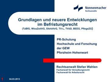 Download - Nonnenmacher Rechtsanwälte Karlsruhe