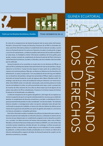 guinea ecuatorial-español WEB.pdf