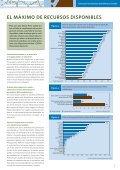guinea ecuatorial-español WEB.pdf - Page 3