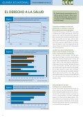 guinea ecuatorial-español WEB.pdf - Page 4