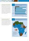 guinea ecuatorial-español WEB.pdf - Page 5