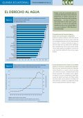 guinea ecuatorial-español WEB.pdf - Page 6